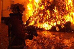 Nowy poradnik techniczny: Automatyka pożarowa »