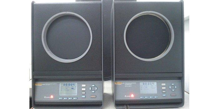 Wybrane aspekty wzorcowania pirometrów i kamer termowizyjnych