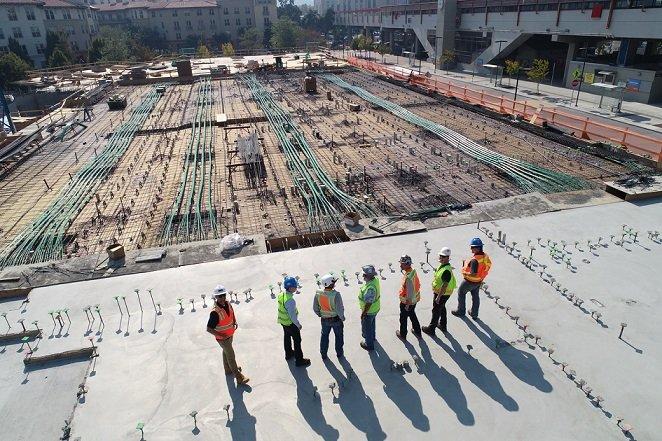 Rewolucja branży budowlanej: zaostrzone normy efektywności energetycznej