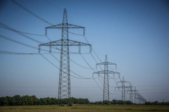 PSE rozbudują stację elektroenergetyczną Plewiska