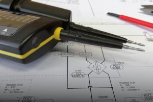 Projektowanie - uzyskaj dostęp do najszerszej gamy ekskluzywnych produktów i najnowszych technologii