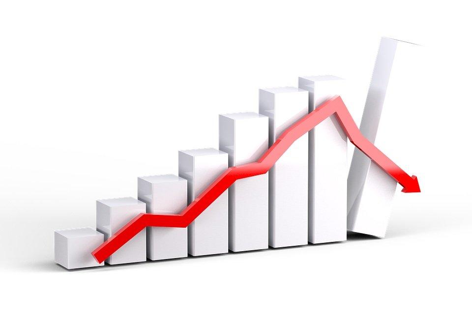 Zastój na rynku, odbiorcy coraz rzadziej zmieniają sprzedawcę