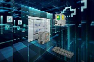 Zapisz się na wirtualną konferencję i targi dedykowane m.in. branżom elektroniki oraz automatyki przemysłowej
