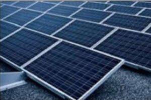 Poznaj szybki i niezawodny sposób testowania paneli słonecznych »