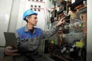 Kompletna baza produktów i systemów instalacji elektrycznych »