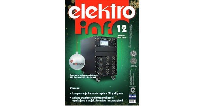elektro.info 12/2020