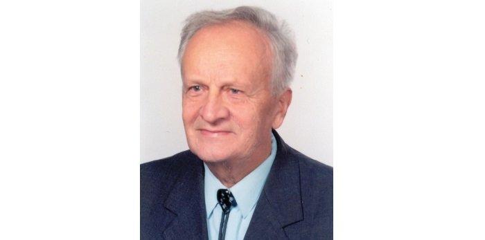 prof. dr hab. inż. Henryk Markiewicz