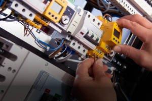 Jesteś inżynierem lub instalatorem? Zobacz szkolenia »