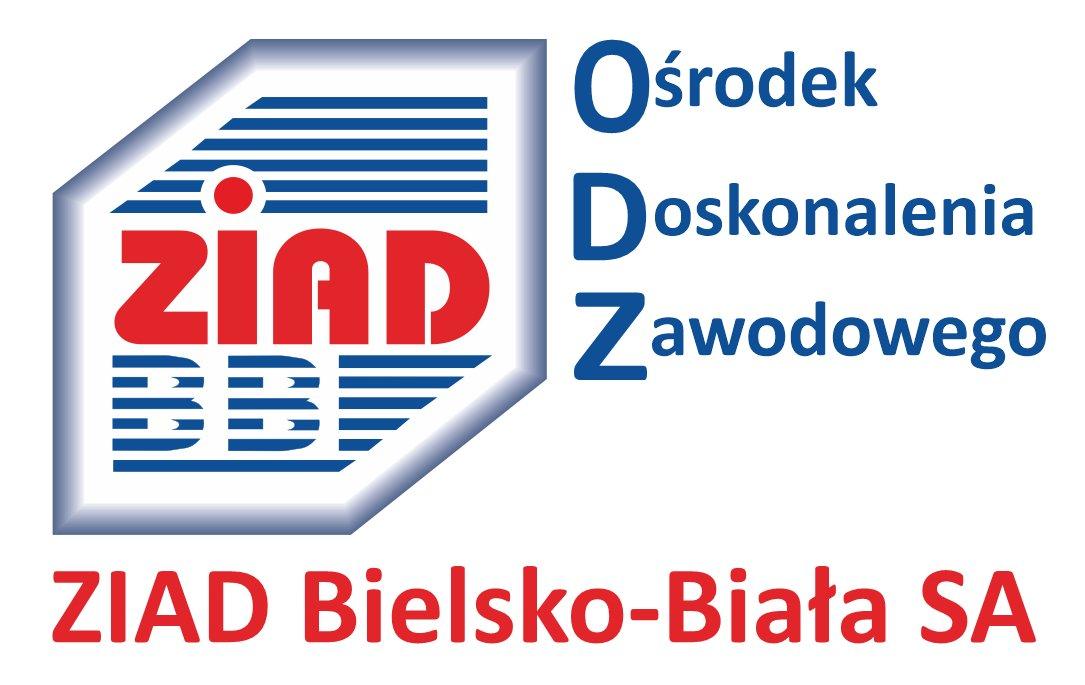 ZiAD Bielsko Biała S.A.