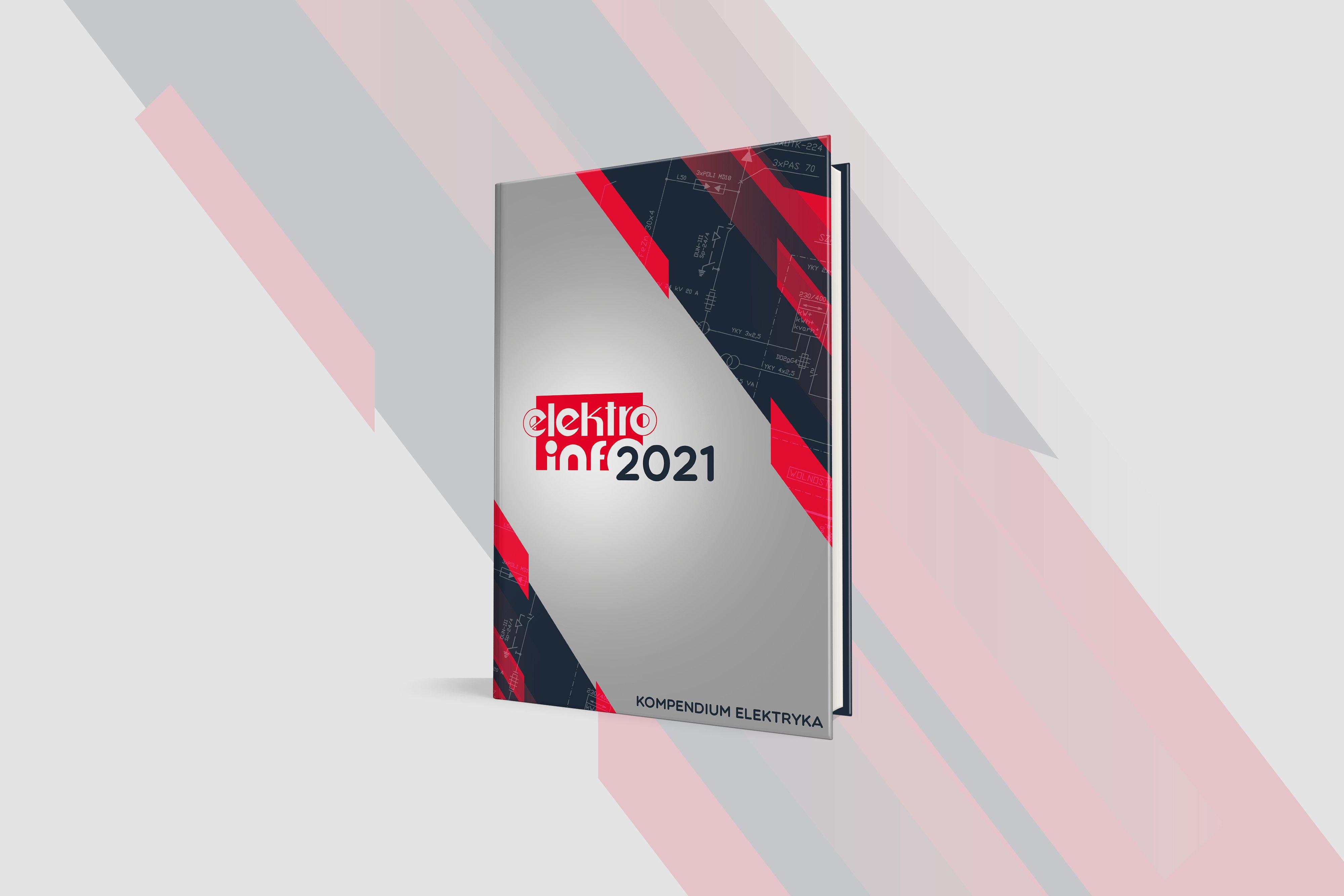 Kompendium Elektryka 2021