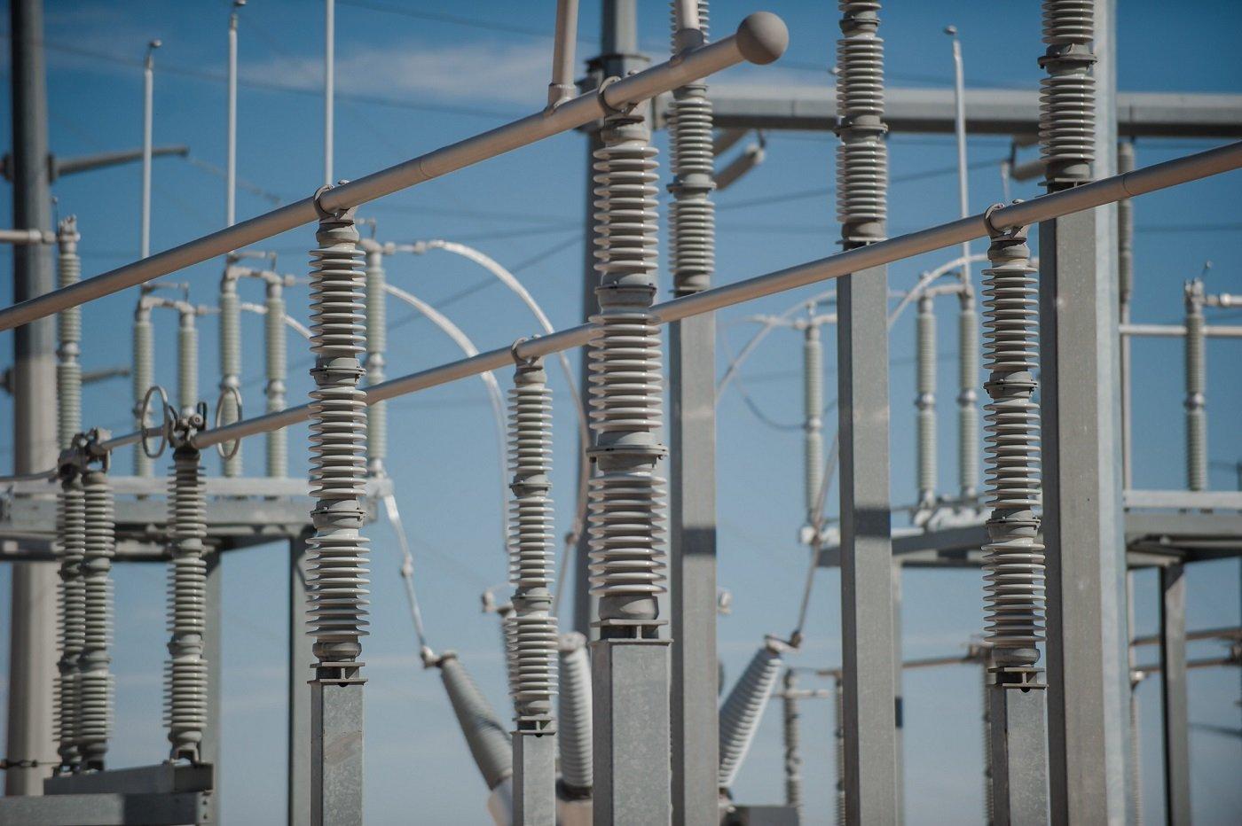 PGE Dystrybucja Oddział Rzeszów przebuduje linię napowietrzną 110 kV Biłgoraj - Nisko