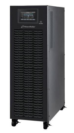 Zasilacz UPS VFI 20k CPG PF1 3/3 BI