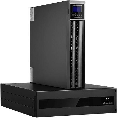 Zasilacz UPS VFI 6000 RTG PF1
