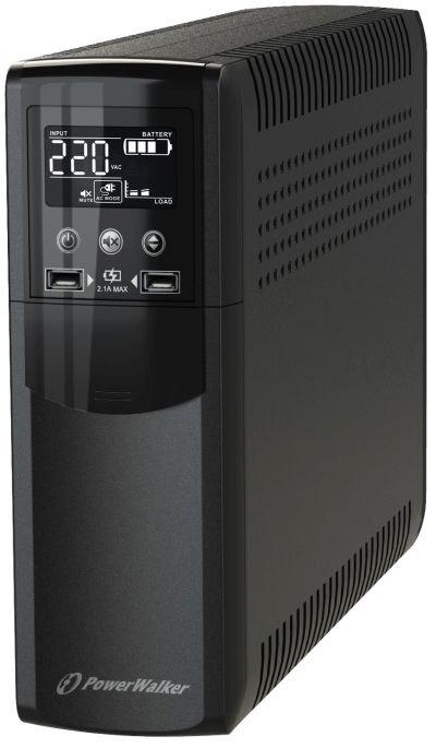 Zasilacz UPS VI 1000 CSW FR