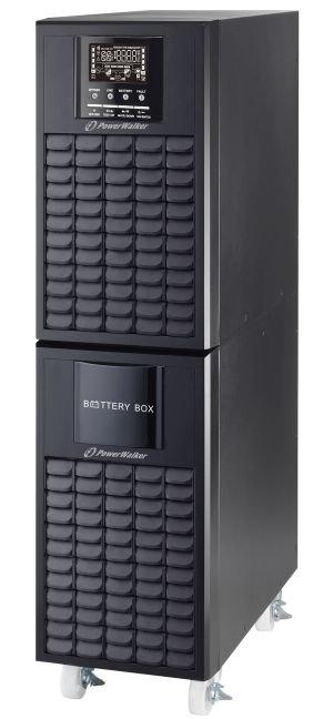 Zasilacz UPS VFI 10000 CG PF1