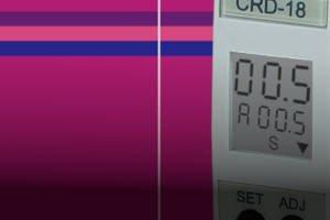 Jak sterować odbiornikami energii elektrycznej wg wybranej funkcji czasowej?