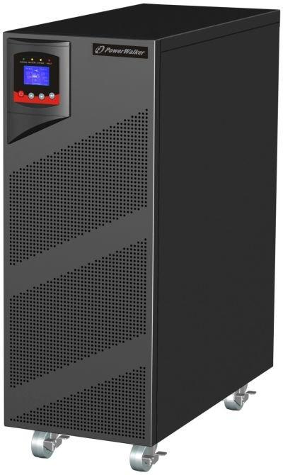 Zasilacz UPS VFI 10000 TCP 3/1 BI