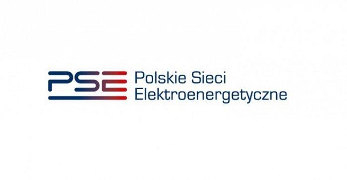 PSE ogłaszają przetarg dotyczący centralnego systemu informacji rynku energii elektrycznej