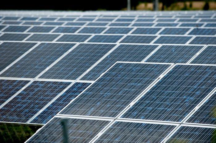Energa Orlen buduje kolejne OZE