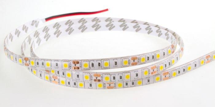 Nowości z branży elektrycznej i oświetleniowej na merXu