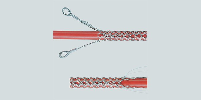 Uchwycenie kabla średniego napięcia podczas układania izolacji z polietylenu sieciowanego – podstawy