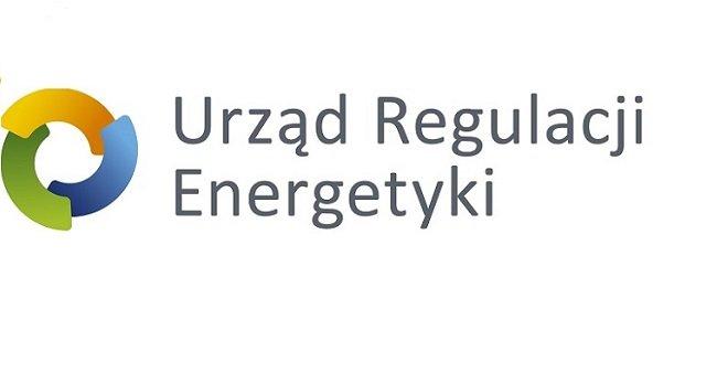 Klienci upadłej spółki E2 Energia mogą zgłaszać wierzytelności do syndyka.