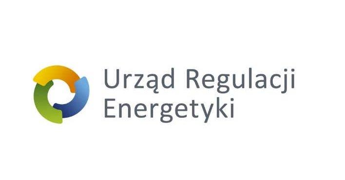 Do 22 lutego URE prowadzi coroczne badanie rynków detalicznych energii elektrycznej i gazu