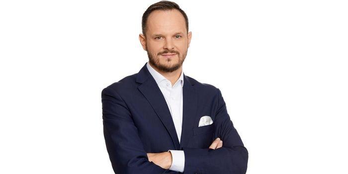 Nowy prezes innogy Polska