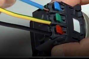 Bezprzewodowa automatyka domowa - poznaj zakres funkcji systemu