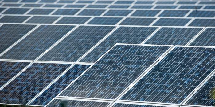 90 tys. mikroinstalacji w sieci Energi Operatora