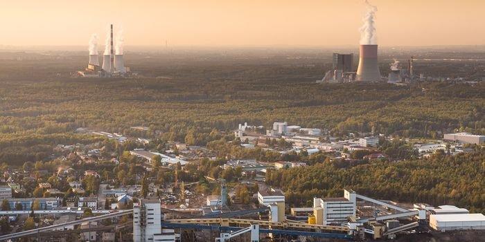 Nowe zasoby węgla dla elektrowni w Jaworznie