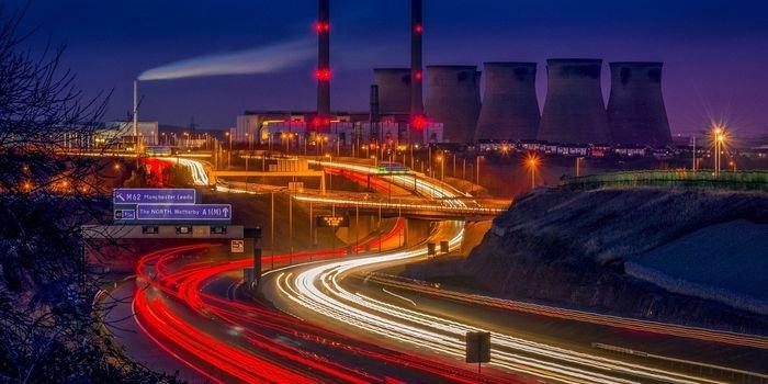 Innowacje w energetyce napędzają Zielony Zwrot