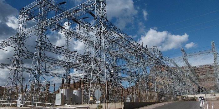 Projekt nowelizacji ustawy Prawo energetyczne: instalacja inteligentnych liczników energii