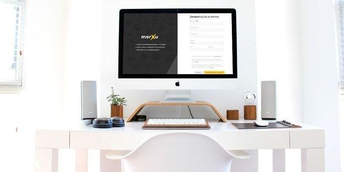 Zapytanie ofertowe na MerXu – łatwy sposób na zakupy