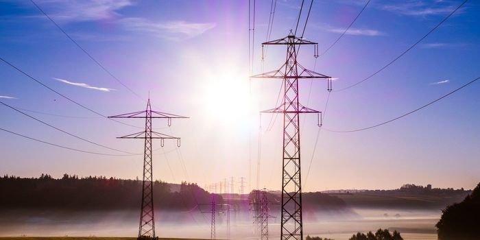 Jak zapobiec podwyżkom spowodowanym przez opłatę mocową?