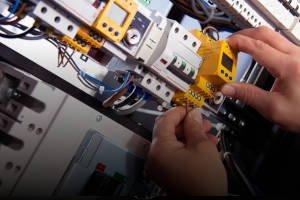 Rozłączniki bezpiecznikowe - zabezpiecz swoją instalację elektryczną »