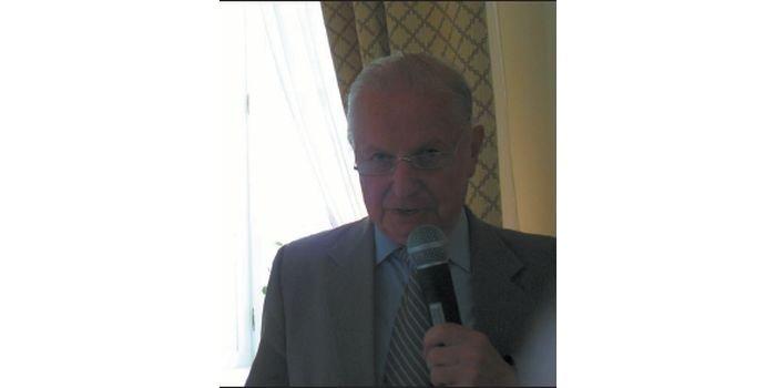 Andrzej Boczkowski