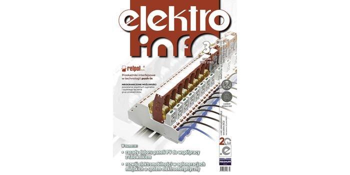 Elektro.info 3/2021