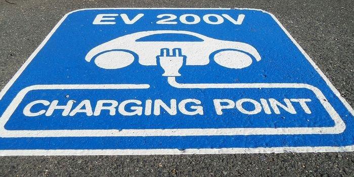 Nowa ujednolicona identyfikacja EV i infrastruktury