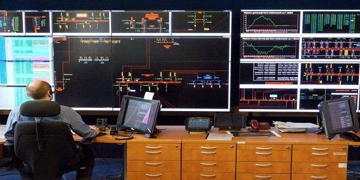 System łączności dyspozytorskiej Energi Operatora zmodernizowany
