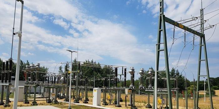 Prawie dwa miliardy złotych na stabilność dostaw energii