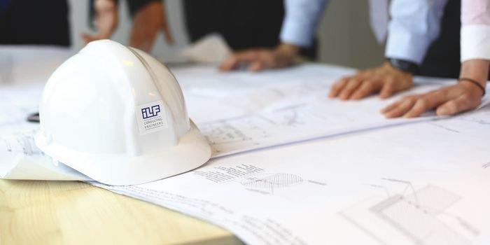 ILF Polska uczestniczy w budowie instalacji termicznego przekształcania odpadów