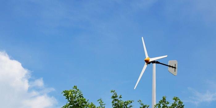 Najwięksi producenci turbin wiatrowych