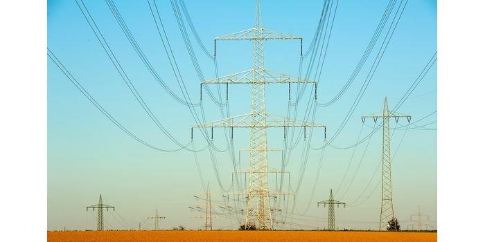 Strategiczna linia 400 kV Kozienice-Miłosna