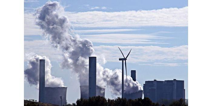 TOGETAIR 2021: debata o polskiej energetyce i górnictwie