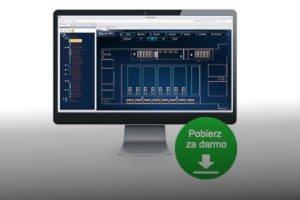 Bezpłatne narzędzie, które upraszczaja i automatyzuje monitorowanie urządzeń krytycznych