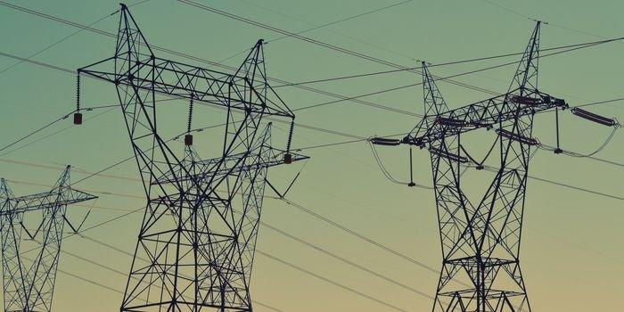 Sejm uchwalił regulacje dotyczące magazynów energii