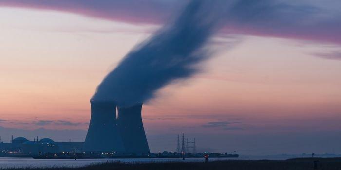 Potrzebujemy nowego podejścia do energetyki