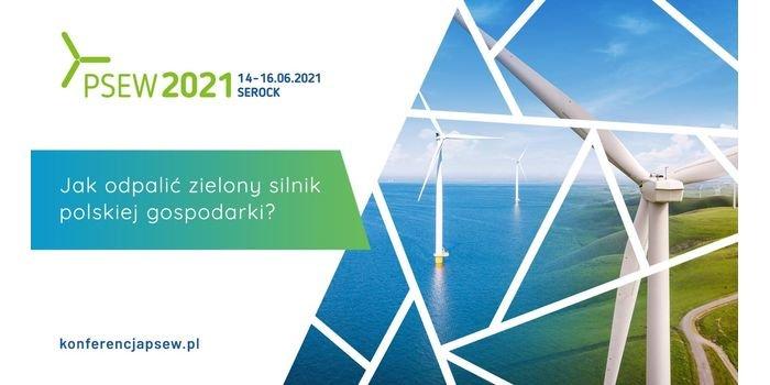 Rząd stawia na rozwój energetyki wiatrowej