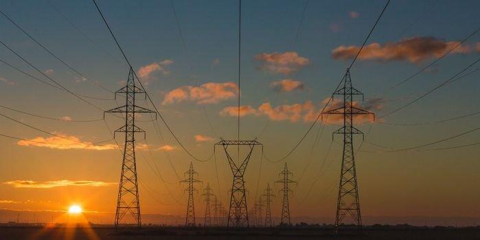 Znowelizowane przepisy Prawa energetycznego